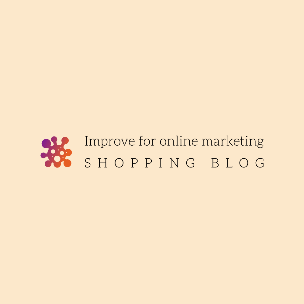 Improvformarketing